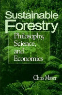 Sustainable Forestry ebook