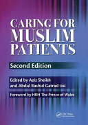 Caring for Muslim Patients