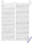 Goethe-Wörterbuch