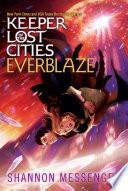 Everblaze image