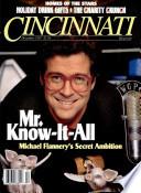 Dec 1997