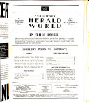 Exhibitors Herald World