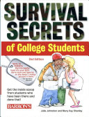 Survival secrets of colleges students