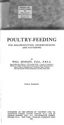 Poultry feeding  for Egg Production  Chicken rearing and Fattening