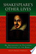 Shakespeare  s Other Lives