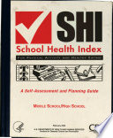School Health Index for Physical Activity and Healthy Eating