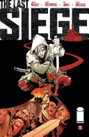 The Last Siege #1 [Pdf/ePub] eBook