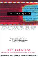 Can't Buy My Love [Pdf/ePub] eBook