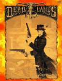 Pdf The Deadlands Roleplaying Game