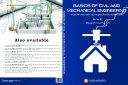 Basics of Civil and Mechanical Engineering