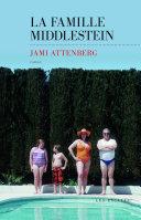 La Famille Middlestein ebook