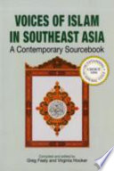 Voices of Islam in Southeast Asia