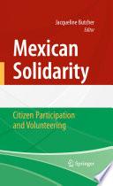 Mexican Solidarity