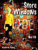 Store Windows 16 INTL
