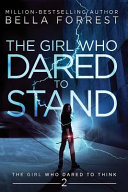 The Girl Who Dared To Think 2 Book