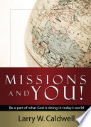 Missions and You!