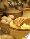Alexia Rene S Seafood Specialties Book PDF