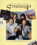 The Supertramp Book