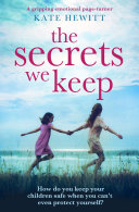 The Secrets We Keep Pdf/ePub eBook