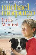 Pdf Little Manfred