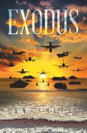 Exodus [Pdf/ePub] eBook