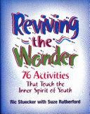 Reviving the Wonder