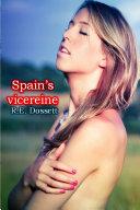 Spain s vicereine