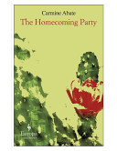 The Homecoming Party