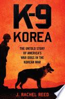 K 9 Korea