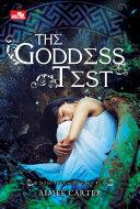 The Goddess Test (The Goddess Test #1) Pdf/ePub eBook