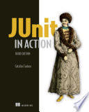 JUnit in Action  Third Edition