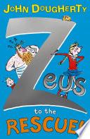 Zeus to the Rescue