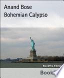 Bohemian Calypso