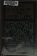 The Shadow of Her Life Book PDF
