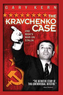 The Kravchenko Case