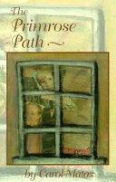 Pdf The Primrose Path