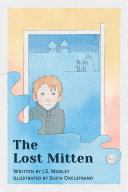 The Lost Mitten Pdf/ePub eBook