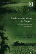 Environmentalism in Turkey