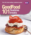 Good Food: Teatime Treats