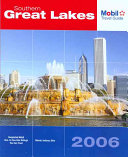 Mobil Travel Guide Southern Great Lakes
