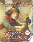 Angela s Christmas Book