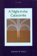 A Night in the Catacombs