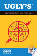 Ugly s Electric Motors and Controls  2020 Edition