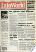 Jan 13, 1999