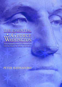 The Essential George Washington