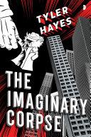 The Imaginary Corpse [Pdf/ePub] eBook