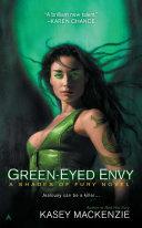 Green-Eyed Envy Pdf/ePub eBook