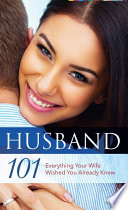 Husband 101 [Pdf/ePub] eBook