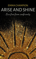 Arise and Shine Pdf/ePub eBook