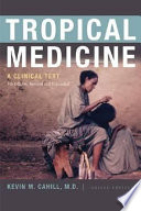 Tropical Medicine [Pdf/ePub] eBook